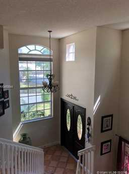 15464 SW 50th Ter - Photo 11