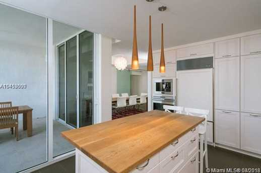 16001 Collins Ave #804 - Photo 5