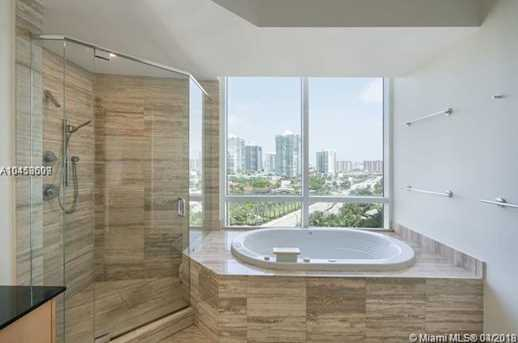 16001 Collins Ave #804 - Photo 9