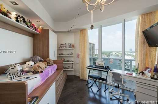 16001 Collins Ave #804 - Photo 11