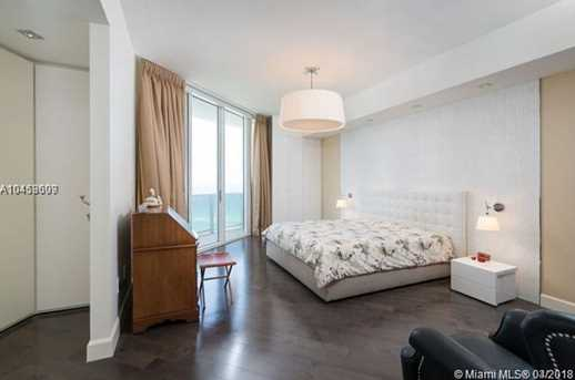 16001 Collins Ave #804 - Photo 13