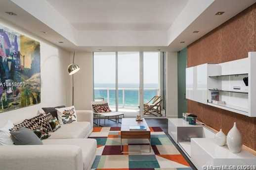 16001 Collins Ave #804 - Photo 1