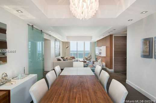16001 Collins Ave #804 - Photo 3