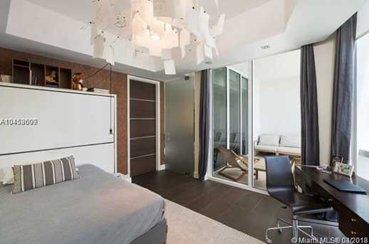 16001 Collins Ave #804 - Photo 7
