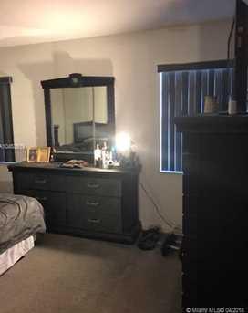 11253 SW 165th Terrace - Photo 7