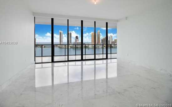 5000 Island Estates Dr #1107S WITH MARBLE FLOORS - Photo 5