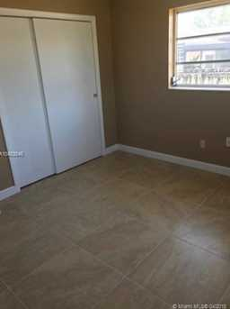 29821 SW 147th Ct - Photo 17