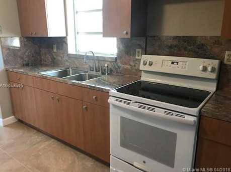 29821 SW 147th Ct - Photo 3