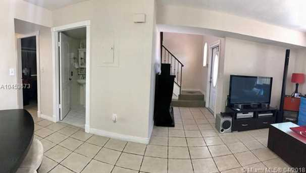 7211 W 24th Ave #2363 - Photo 17