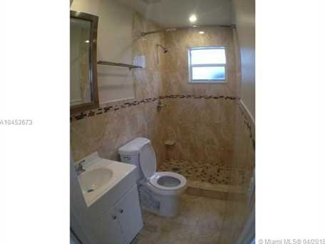 7211 W 24th Ave #2363 - Photo 5