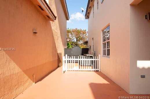 15483 SW 36th Terrace - Photo 31