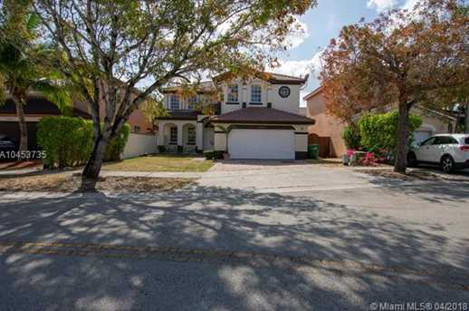 15483 SW 36th Ter - Photo 1