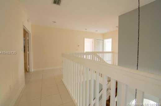 15483 SW 36th Terrace - Photo 13