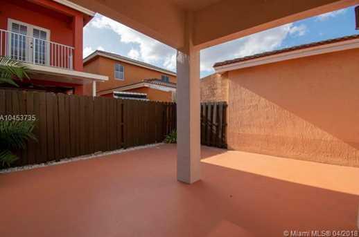 15483 SW 36th Terrace - Photo 19