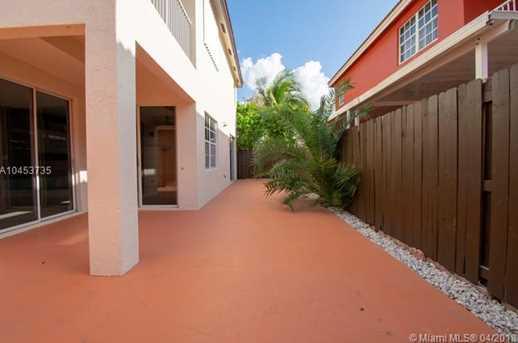 15483 SW 36th Terrace - Photo 29