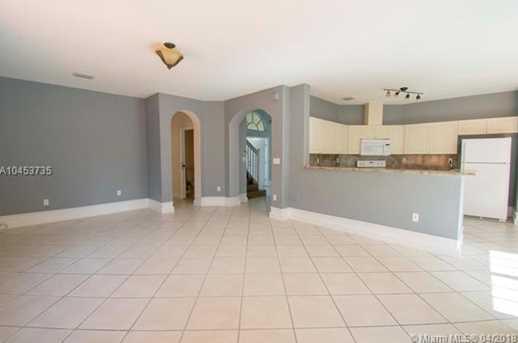 15483 SW 36th Terrace - Photo 7