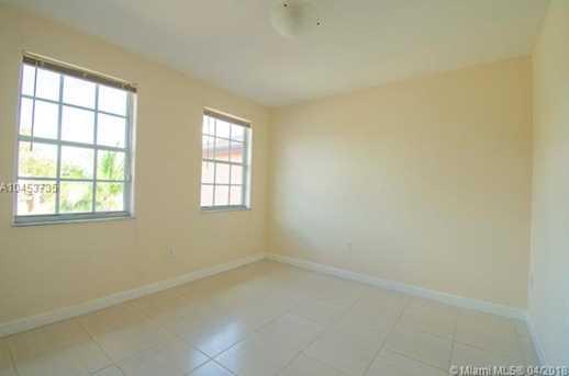15483 SW 36th Terrace - Photo 11