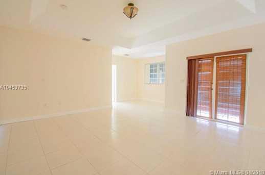 15483 SW 36th Terrace - Photo 15