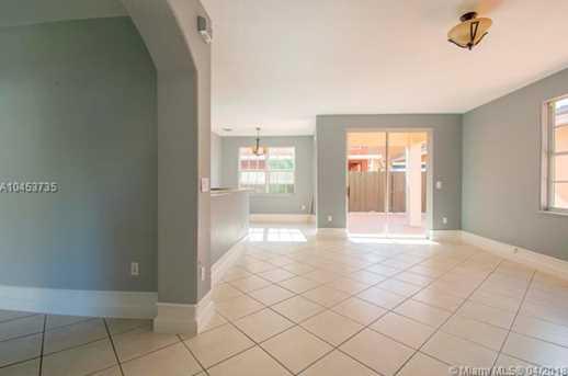 15483 SW 36th Terrace - Photo 9
