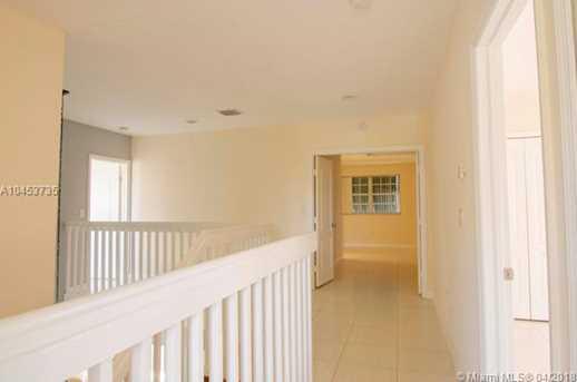 15483 SW 36th Terrace - Photo 27
