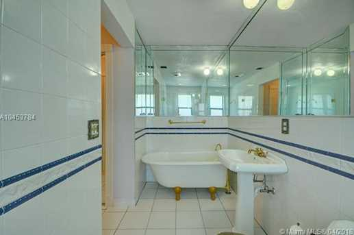 12120 NW 5th Ct #0 - Photo 15