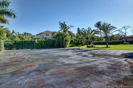 12120 NW 5th Ct #0 - Photo 41
