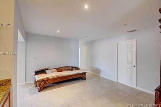 12120 NW 5th Ct #0 - Photo 23