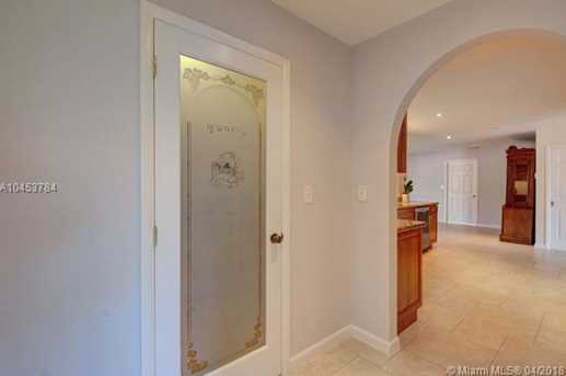 12120 NW 5th Ct #0 - Photo 17