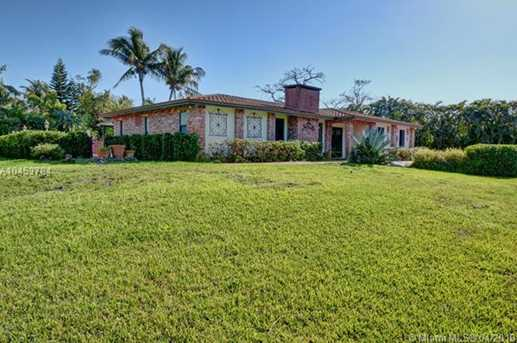 12120 NW 5th Ct #0 - Photo 39