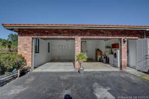 12120 NW 5th Ct #0 - Photo 51