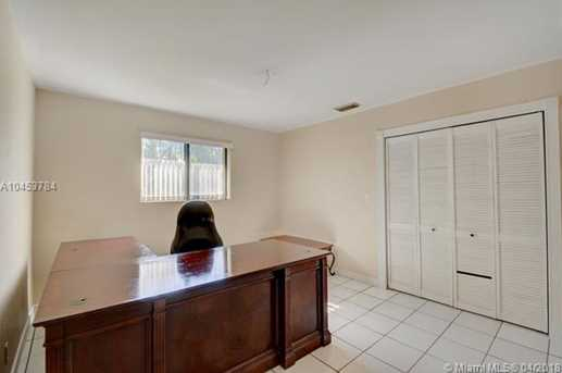 12120 NW 5th Ct #0 - Photo 29