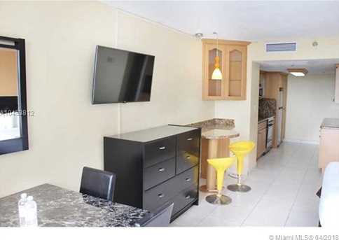 19201 Collins Ave #540 - Photo 13