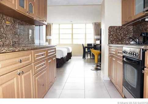 19201 Collins Ave #540 - Photo 7