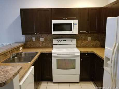 11374 SW 230th Ter #11374 - Photo 5