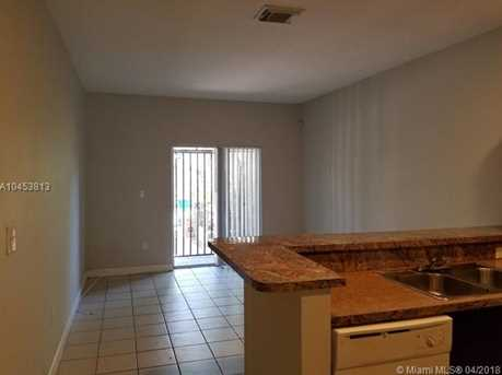 11374 SW 230th Ter #11374 - Photo 3