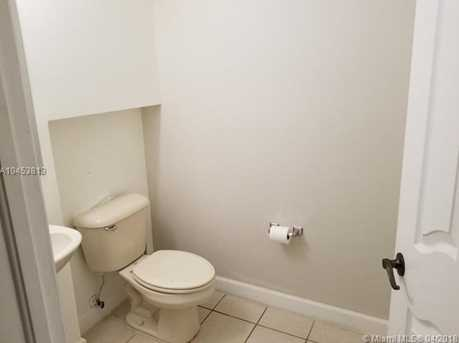 11374 SW 230th Ter #11374 - Photo 7