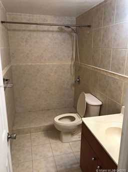 6930 NW 186th St #1-212 - Photo 11