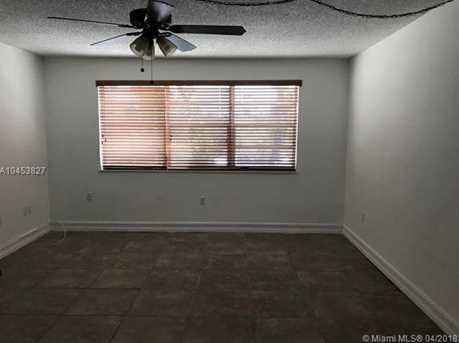 6930 NW 186th St #1-212 - Photo 9