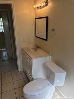 540 NW 30th Ave - Photo 7