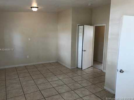540 NW 30th Ave - Photo 9