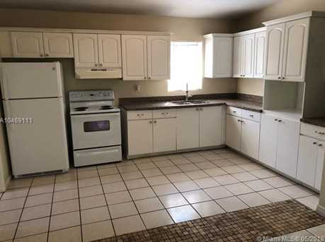 540 NW 30th Ave - Photo 5