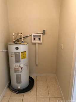 540 NW 30th Ave - Photo 13