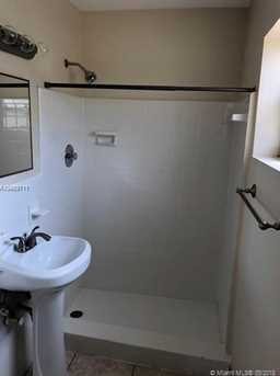 540 NW 30th Ave - Photo 11
