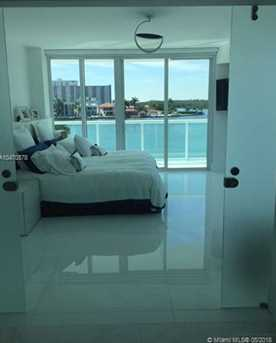 400 Sunny Isles Blvd #301 - Photo 5