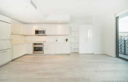 55 SW 9th St #3207 - Photo 7