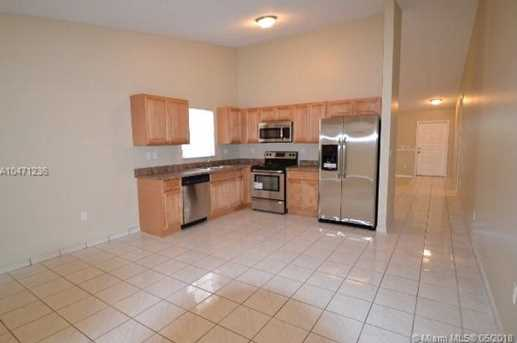 15349 SW 42nd Ter - Photo 7