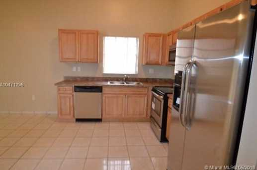 15349 SW 42nd Ter - Photo 5
