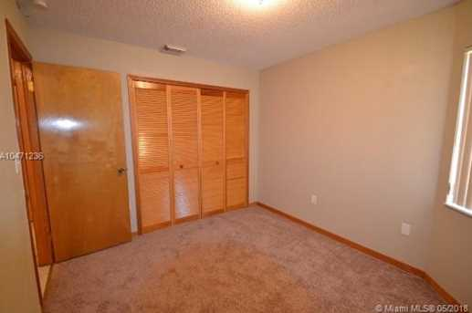 15349 SW 42nd Ter - Photo 9