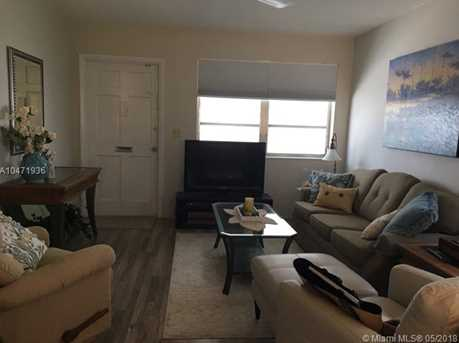 1830 McKinley St #5 - Photo 3