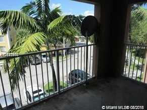 720 SW 111th Ave #207 - Photo 7